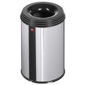 Affaldsspand 14 liter Profline Safe M – BRANDSIKKER/SELV SLUKKENDE